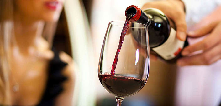 Lidl heeft wat op te biechten over de kwaliteit van wijn